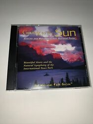 Going to the Sun Orange Tree Productions CD $2.09