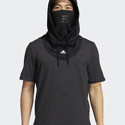 adidas Face Cover Men#x27;s $17.50