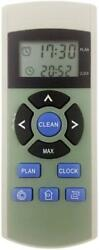Oyster Clean Remote Control Rc For Ilife A4S A4 V5S V5S Pro Series Vacuum Clean $19.78