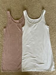 Target A New Day Tank Tops $8.00