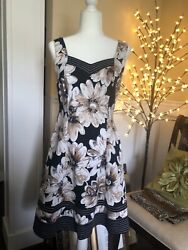 ladies sun dresses $10.00