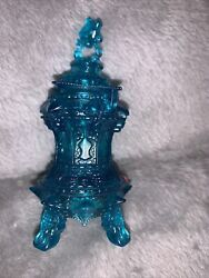 MONSTER HIGH Doll Draculaura 13 Wishes Replacement Lantern $6.00