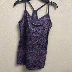 Champion Bra Tank Razor back athletic gym thin straps womens small active P2 $5.00