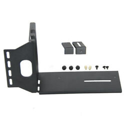 Universal Portable GPU Vertical Bracket Holder with Pci E X16 Riser Cable Tool $43.30