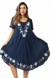 Riviera Sun Dresses for Women $35.37