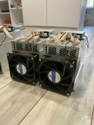 Antminer D3 19.3 Gh s with PSU $300.00