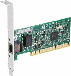 PWLA8391GT PRO 1000 GT PCI Network Adapter Compatible $46.92