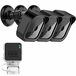 Blink Outdoor Camera Mount Weather Proof Protective Cover 360 Degree adjustable $24.36