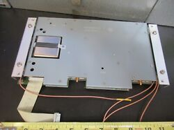 BOARD for ROHDE amp; SCHWARZ EMI RECEIVER REFERENCE 848.5000.02 amp;B5 A 03 $649.00