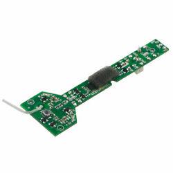 JJR C H37 11 Spare Parts Receiver Board For JJR C H37 Mini RC Quadcopter $15.27