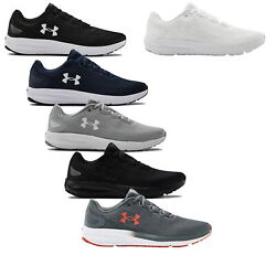 Under Armour 2020 Mens Charged Pursuit 2 Running Shoe 3022594 Pick Color amp; Size $57.95