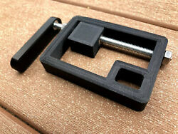 Glock Rear Sight Installation And Removal Pusher Tool For Most Models $15.00