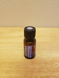PastTense Essential Oil Blend 15 ml NEW amp; SEALED FREE SHIPPING $32.00