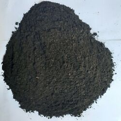 Natural Organic Compost Soil Fertilizer For All Plants Hydroponic Growing Media $9.49