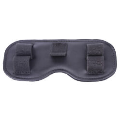 Lens Mat Protector Soft Travel Portable Drone Accessories For DJI FPV Goggles V2 $11.45