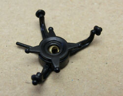 Spare Swash Plate For Blade Nano Helicopter RC Heli Brushless RTF Lipo $14.99