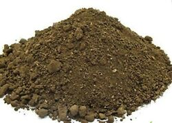 Cow Dung Organic Compost 100% Pure Natural Dried fertilizer for plant $10.88
