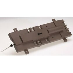 Atlas Under Table Switch Machine For Code 55 Turnouts brown N $19.74