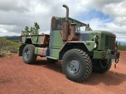 am general military vehicles $34000.00