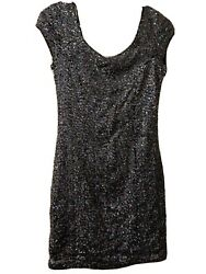 Party dresses for women $5.00