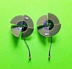 Parrot Wi Fi Antennas For Disco FPV Fixed Wing Airplane 2 Pack Refurbished $64.99