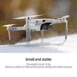 Drone Cover Chassis Leg Extended Shockproof for DJI Mavic 2 $11.35