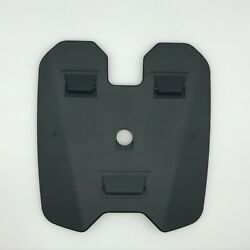 Unmounted Free Standing Replacement Weight Plate Bowflex SelectTech 2080 Barbell $40.00