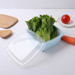 3 in 1 Kitchen Filter Screen Drainage Basin Vegetable Washer With Bowl Colander $9.05