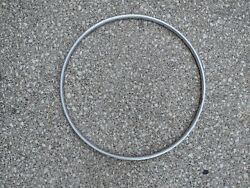 Super Competition Champion 36 Hole Bicycle Rim 62.6cm Length 21mm Width $29.99