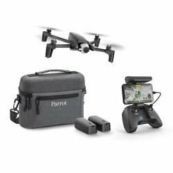 Parrot Drone Anafi Extended Combo Pack PF728020 $499.99