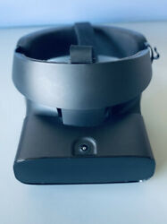 Oculus Rift S PC Powered VR Gaming Headset ONLY *No Controllers No Cables* $89.99
