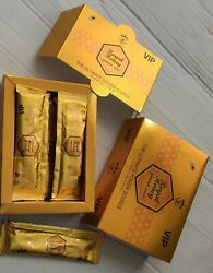pure Royal honey Made in Turkey EXP 2024 For MEN $49.99