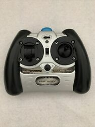 Protocol IR Infrared RC Remote Control Transmitter Perfect Hover Trim Technology $29.00