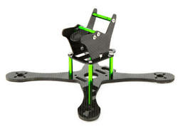 Blade Theory X 195 FPV Kit 5 in Props $82.44