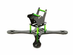 Blade Theory X 170 FPV Kit 4 in Props $64.58