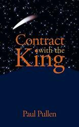 Contract with the King by Paul Pullen (English) Paperback Book Free Shipping!