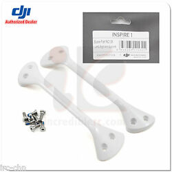 DJI Inspire 1 Part 33 Left amp; Right Arm Support Set DJI Camera Drone Quadcopter $12.99
