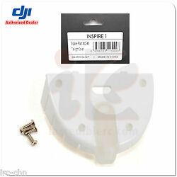 DJI Inspire 1 Part 48 Taillight Cover for DJI RC Camera Drone Quadcopter FPV $8.99