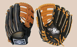 Old Hickory Baseball Fielding Gloves Pro Elite Models SELECT MODEL YOU NEED $49.99