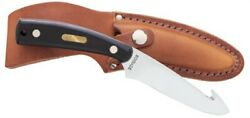 Knife Fixed Blade 4 InchNo 158OT  Taylor Precision Products