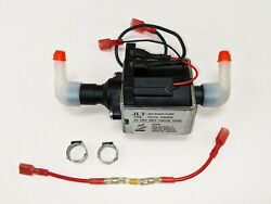 New Rug Doctor Pump Kit fits Mighty Pro Wide Track X3 quot;New Stylequot; JLT $69.95