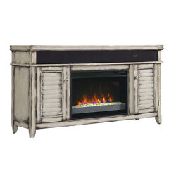 Classic Flame 26MMS8529 Simmons Fireplace