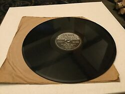 Little Richard - The Girl Can't Help It She's Got It  78rpm Record