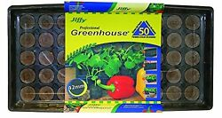Jiffy J450 50 Cell Professional Greenhouse®