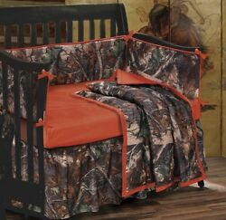 Camouflage Baby Stuff Bedding Crib Sets Neutral For Boys Sports Camo Items Gift