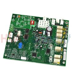 OEM Trane American Standard Outdoor Control Board D154153G03 CNT5127 CNT05127 $195.29