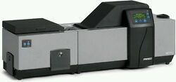 Fargo HDP600-LC ID Card Thermal Printer