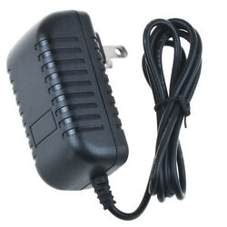 AC Adapter for Ironman Comm Commercial Units Power Supply Cord Cable Charger PSU $18.99