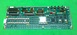 GE 2349543-2 MTCB ASSEMBLY Board for LightSpeed CT Scanner (#2218)