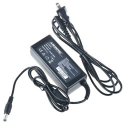AC Adapter Charger For Asus Gaming Monitor VG245 VG245H 24quot; Full HD Power Supply $12.99